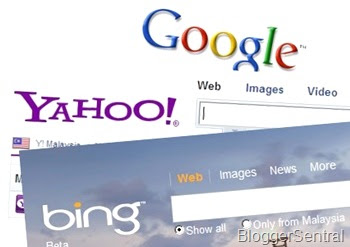 How to Submit Your Site to Yahoo - Lifewire